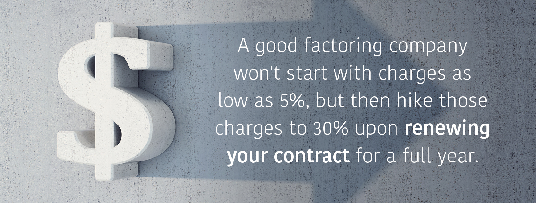 freight-factoring-contracts