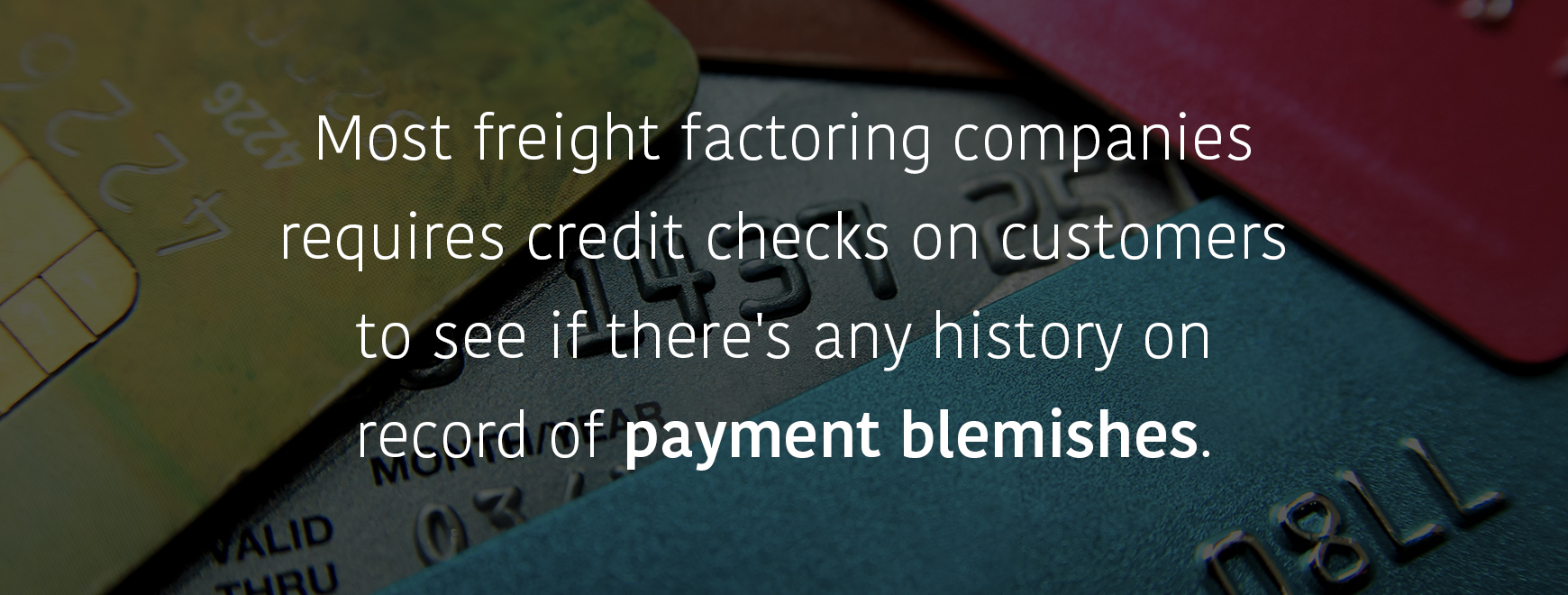 freight-factoring-credit-checks