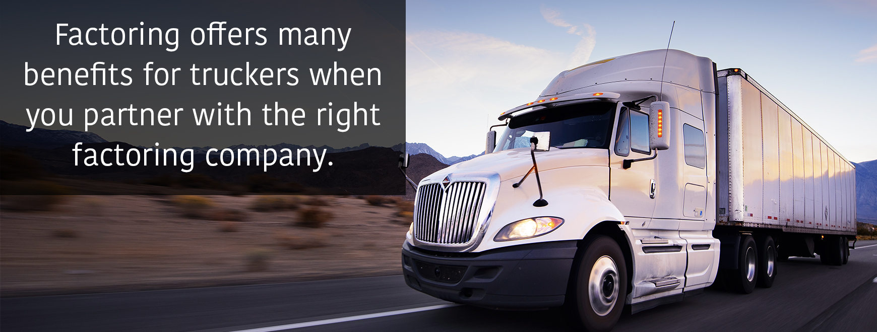freight-factoring-choosing-the-right-company