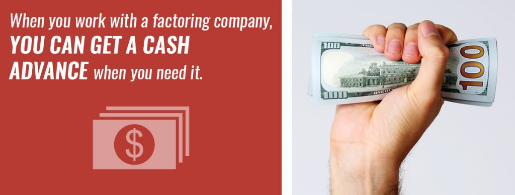 freight-factoring-get-cash-advance