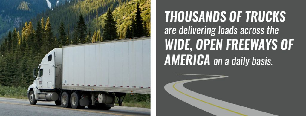 trucks-delivering-loads