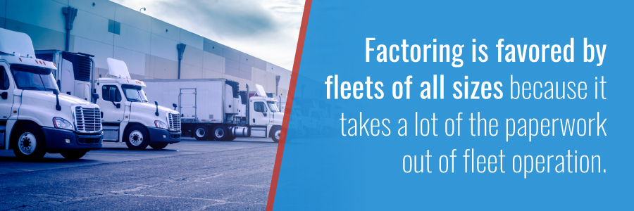 factoring-for-fleets-of-all-sizes