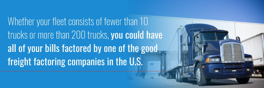 freight-factoring-for-small-truck-fleets