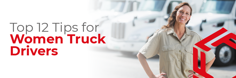 01-tips-for-women-truck-drivers