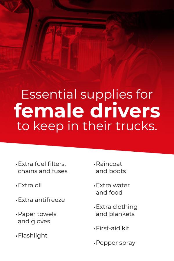 06-essential-supplies