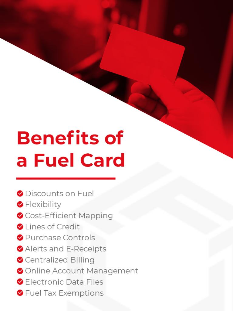 02-benefits