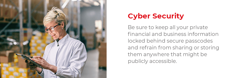 03-cyber-security