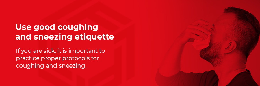 03-Use-good-coughing-and-sneezing-etiquette